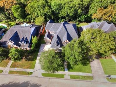 22527 Arbor Stream, Katy, TX 77450 - MLS#: 65704817