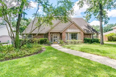 13515 Havershire Lane, Houston, TX 77079 - MLS#: 65739676