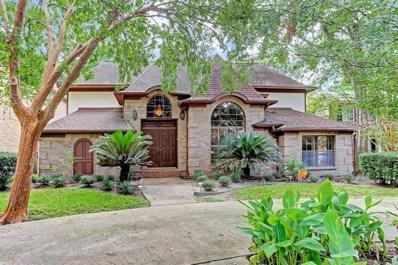 12511 Barryknoll, Houston, TX 77024 - MLS#: 65749127