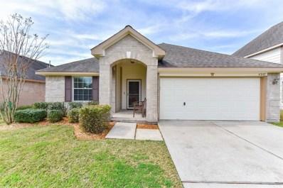 4207 Thyme Circle, Baytown, TX 77521 - #: 65772205