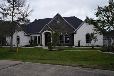 904 Shady Bend Lane, Friendswood, TX 77546 - MLS#: 6577308
