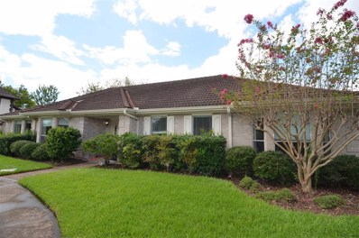 2423 Hodges Bend Circle, Sugar Land, TX 77479 - MLS#: 65792749