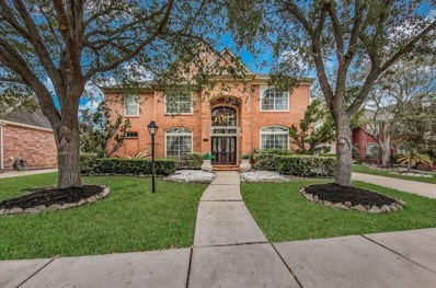 3416 Shadow Bayou, Houston, TX 77082 - MLS#: 65800992