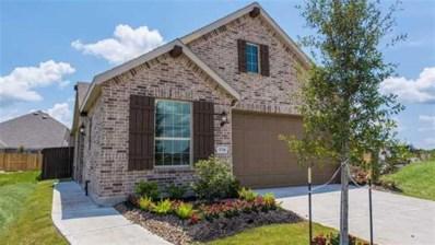 3730 Amoroso Drive, Iowa Colony, TX 77583 - MLS#: 65816429