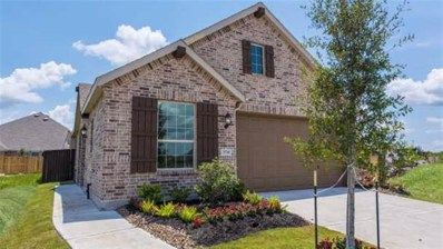 3730 Amoroso Drive, Iowa Colony, TX 77583 - MLS#: 65816429