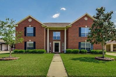 11206 Carson, Pearland, TX 77584 - MLS#: 65832456