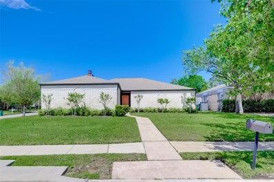 11610 Glen Knoll Court, Houston, TX 77077 - #: 65843415