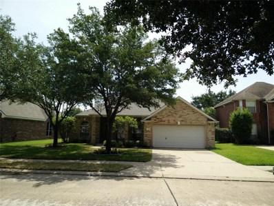 11434 S Bogan Flats, Houston, TX 77095 - MLS#: 65857530