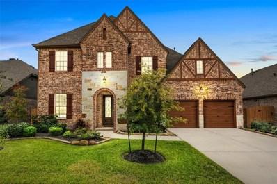 27823 Harmony Branch Drive, Spring, TX 77386 - MLS#: 65865536