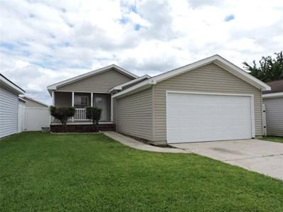 10223 Berrybriar Lane, Tomball, TX 77375 - MLS#: 65873664