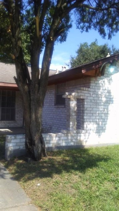 882 Marcolin Street, Houston, TX 77088 - MLS#: 65926009