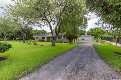 15426 Elgin, Channelview, TX 77530 - MLS#: 65948913