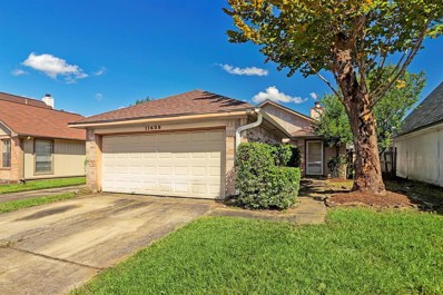 11639 Eaglewood Drive, Houston, TX 77089 - MLS#: 65982720