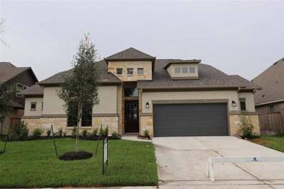 13426 Tumbling River Lane, Tomball, TX 77377 - MLS#: 66006822