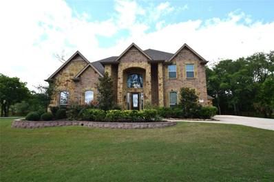 6127 Crystal Oaks, Richmond, TX 77406 - MLS#: 66021275