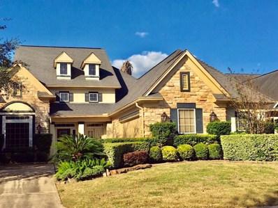 11722 Gallant Ridge, Houston, TX 77082 - MLS#: 66026393
