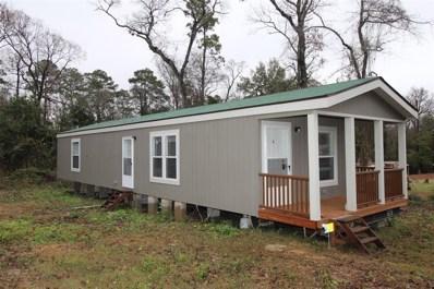 30902 Bluebonnet Lane, Magnolia, TX 77354 - MLS#: 66039282