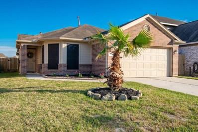 29314 Alba Rose Drive, Spring, TX 77386 - MLS#: 66073908
