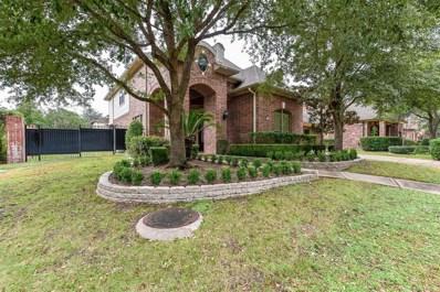 11203 Noblewood Bend, Houston, TX 77082 - MLS#: 66234520