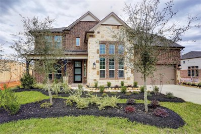 11 Trailing Lantana Place, The Woodlands, TX 77354 - MLS#: 66237450