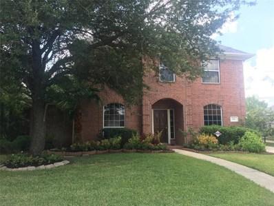 9511 Stone Castle, Houston, TX 77064 - MLS#: 66269519