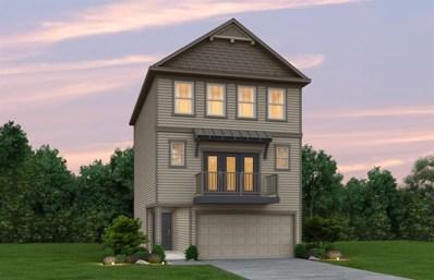 9310 Bauer Vista Drive, Houston, TX 77080 - MLS#: 66269606