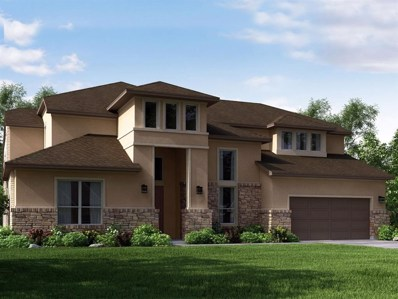 4214 Tanner Woods Lane, Sugar Land, TX 77479 - MLS#: 66284350