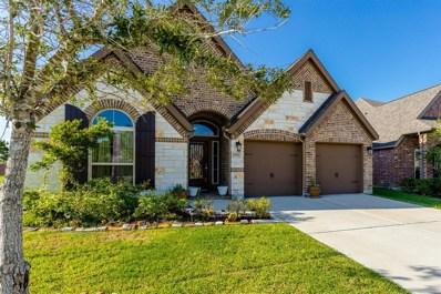 13932 Palm Ridge, Pearland, TX 77584 - MLS#: 66301154