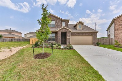 2306 Northern Great White Court, Katy, TX 77446 - MLS#: 66364145