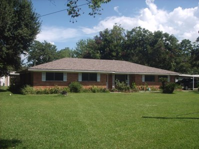 1206 Becker, Channelview, TX 77530 - MLS#: 66385711