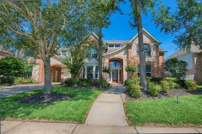 3323 Duke Lane, Friendswood, TX 77546 - MLS#: 6638897