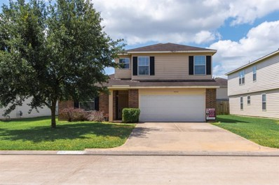 18223 Bayou Branch Drive, Houston, TX 77084 - MLS#: 66407631