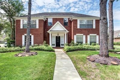 3510 Lakefield, Sugar Land, TX 77479 - MLS#: 66412991