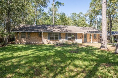 1025 Shady Oak Lane, Dickinson, TX 77539 - MLS#: 66430884