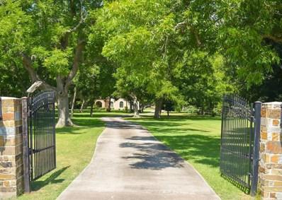 3811 River Forest Drive, Richmond, TX 77406 - #: 66454984