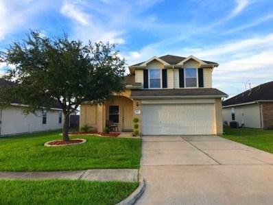 3811 Braden Drive N, Houston, TX 77047 - MLS#: 66455396