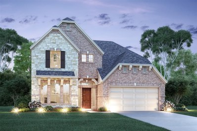 218 Fairwood Springs Lane, Richmond, TX 77406 - MLS#: 6646136