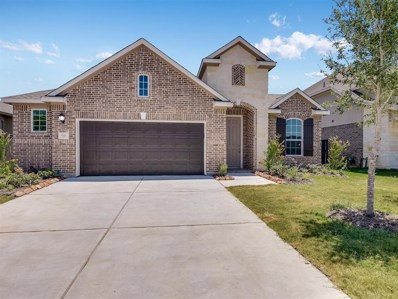 931 Marigold Park, Richmond, TX 77406 - MLS#: 66463204
