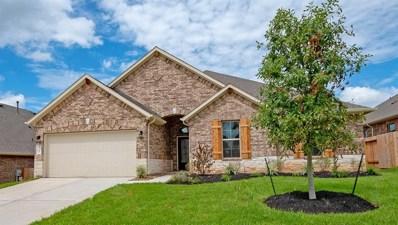 12265 Emerald Mist Lane, Conroe, TX 77304 - MLS#: 66470759