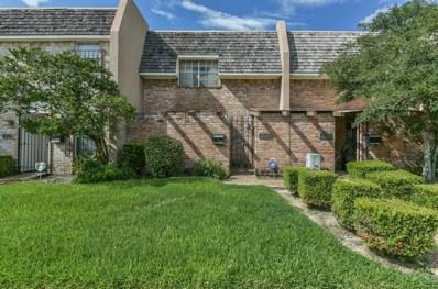 10148 Emnora Lane, Houston, TX 77080 - MLS#: 66479967