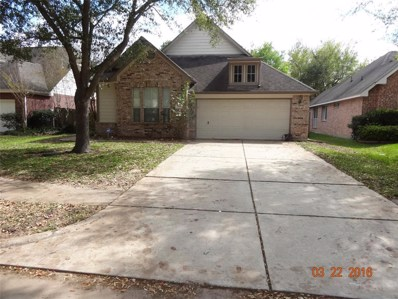 5554 Morgan Park, Sugar Land, TX 77479 - MLS#: 66581075