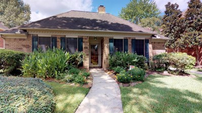 19807 Bambiwoods, Humble, TX 77346 - MLS#: 66594032