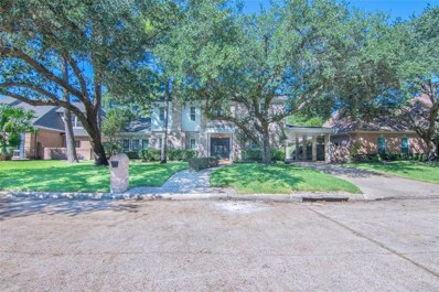 602 Lee Shore, Houston, TX 77079 - MLS#: 66610848
