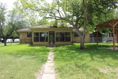 332 Harbor View, Livingston, TX 77351 - MLS#: 66612993