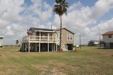 914 Treaty Drive, Surfside Beach, TX 77541 - MLS#: 66626213
