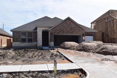 706 Sugar Trail Drive, League City, TX 77573 - MLS#: 66637156
