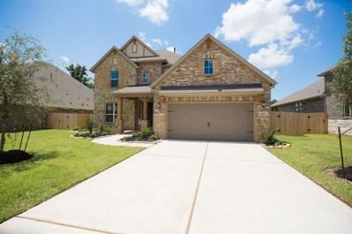 1507 Graystone Hills Drive, Conroe, TX 77304 - #: 66650991