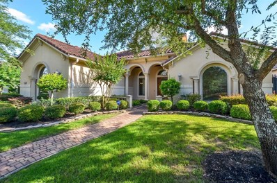 11527 Legend Manor Drive, Houston, TX 77082 - #: 66668470