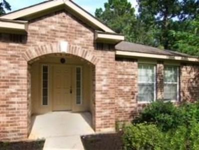24422 Glen Loch Drive, Spring, TX 77380 - MLS#: 66686431