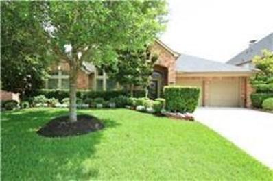 13407 Redwood Shores, Houston, TX 77044 - MLS#: 6669145